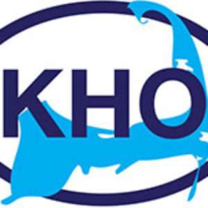 Kettle Ho logo